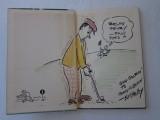 Bill O'Malley (Golf Fore Fun)