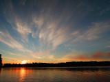 DSCN8935 Three Lakes Sunrise 24 July 2013.jpg