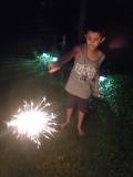 DSCN8702 reunion sparklers.jpg