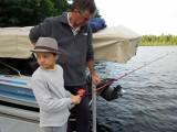 DSCN8818 fishing with Landy.jpg