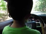 DSCN8904 driving in Three Lakes.jpg