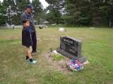 DSCN8968 visiting Dad.jpg