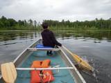 DSCN8975 Three Lakes canoeing.jpg