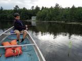 DSCN8979 Three Lakes swamp fishing.jpg
