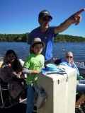 DSCN8920 Three Lakes boat cruise.jpg