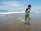 Semanyak Beach (2013) ...