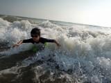 Kerala surf