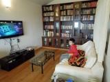 Main Dehradun attraction:  television