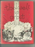 Thelwell in Orbit (1961) (signed)