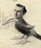 Walt Kuhn