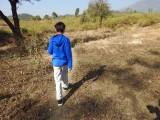 Dehradun hike
