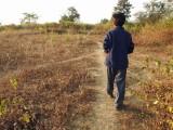 Another Dehradun bird hike