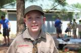 scout_camp_2014