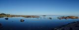 Gräsö Panorama