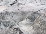 Sólheimajökulldetail.jpg