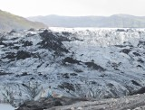Sólheimajökull-2.jpg