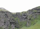 Drangshlid-cliff-3.jpg