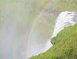 Skógafoss-rainbow.jpg
