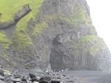 Vík-basalt-cave.jpg