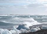beach&wave.jpg