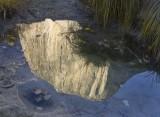 Reflection, El Capitan