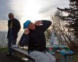 Starisky Campground