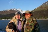 Carol and Bob