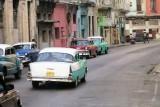 Cuba   March 2012