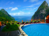 St.Lucia 2014