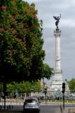 Monument of Girondins
