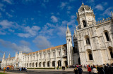 Lisbon, Portqual and Gibraltar