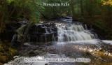 Mesquito Falls