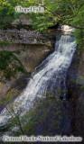 Chapel Falls tall