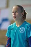 TSG Wetzlar-Niedergirmes - 3. Bundesliga