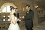wedding_at_city_hall