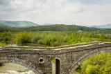Tailors´ Bridge