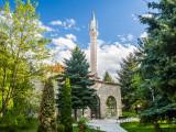 Kurshumli Mosque