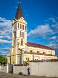 St. Katerina Catholic Church