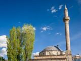 Çarshi Mosque