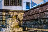 Gani Dukagjini House