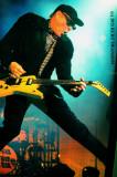 Rick's Picks: A Lifelong Affair With Guitars & Music
