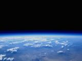 Pegasus 1 at 108,000 feet