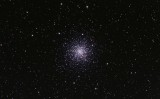 The Mystery of the Missing Million Stars, M12