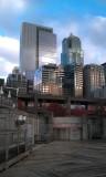Seattle, November 2012