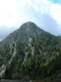 Mount Markham