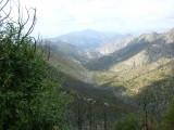 Bear Canyon