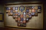 Docent Quilt