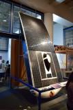 Solar Racecar