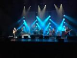 Joe Satriani - Hard Rock Casino, Vancouver - April 24, 2016