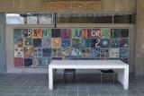 Barnsdall Art Park - Junior Art Center